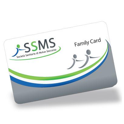 FamilyCardSingola