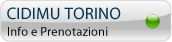 Cidimu_Info_Prenotazioni