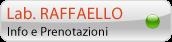 Raffaello_Info_Prenotazioni