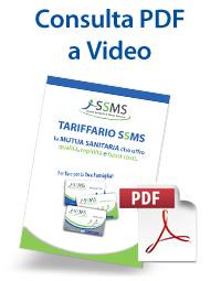 Consulta_online