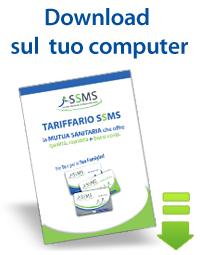 Download_Computer