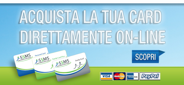 Acquista-card-on-line