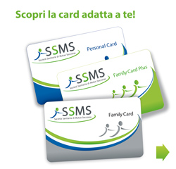 familyCard_ADV_250