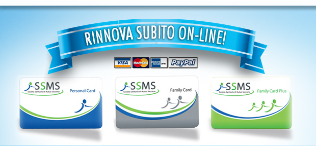 Rinnova-card-on-line-slide