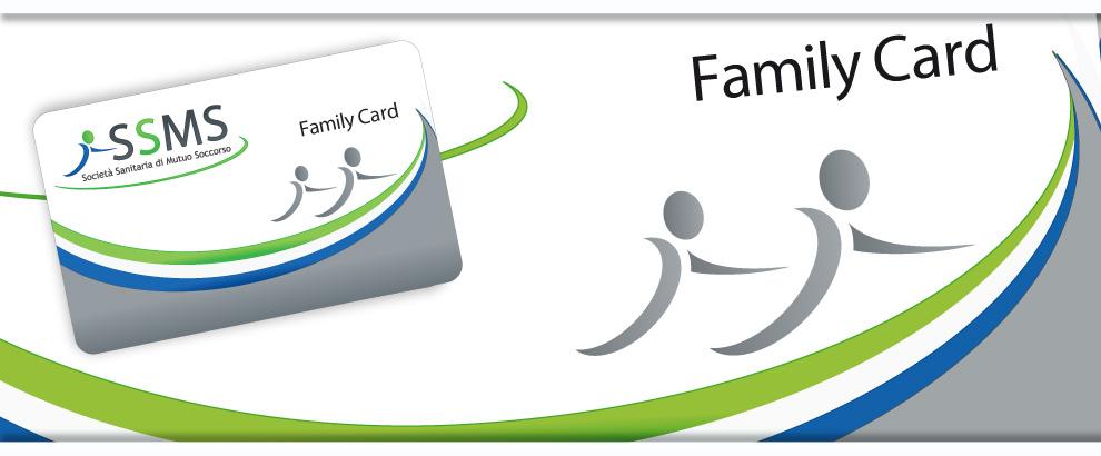 SSMS_Family_Card_ADV