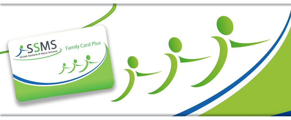 SSMS_Family_Card_Plus_ADV