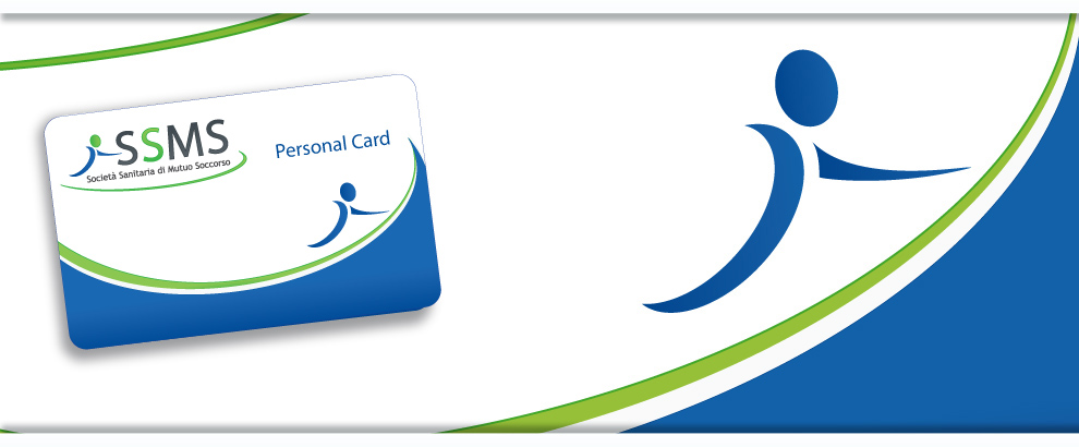 SSMS_Personal_Card_ADV